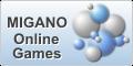 MIGANO Online Games